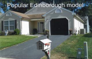 109 Brushy Neck Drive, Brick, NJ 08724 (MLS #21635843) :: The Dekanski Home Selling Team
