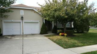 69 Tall Pines Drive, Neptune Township, NJ 07753 (MLS #21636511) :: The Dekanski Home Selling Team