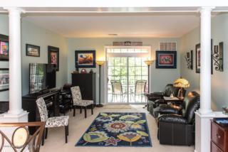 436 Sophee Lane, Lakewood, NJ 08701 (MLS #21636600) :: The Dekanski Home Selling Team