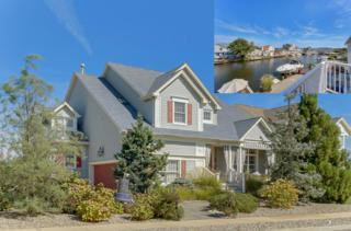 1307 Fairfield Place, Lanoka Harbor, NJ 08734 (MLS #21637359) :: The Dekanski Home Selling Team
