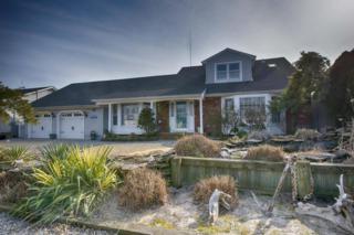 2318 Oriole Way, Point Pleasant, NJ 08742 (MLS #21637725) :: The Dekanski Home Selling Team