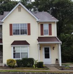 391 Rose Court, Lakewood, NJ 08701 (MLS #21637744) :: The Dekanski Home Selling Team