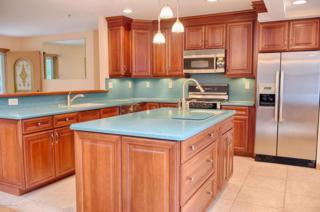 3 Steven Place, Jackson, NJ 08527 (MLS #21637783) :: The Dekanski Home Selling Team