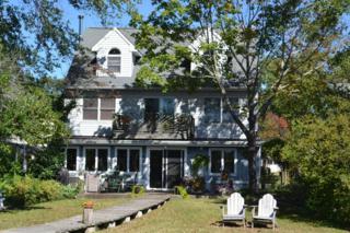 511 Carroll Fox Road, Brick, NJ 08724 (MLS #21638267) :: The Dekanski Home Selling Team