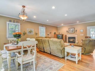 433 Woodmere Avenue, Neptune Township, NJ 07753 (MLS #21638285) :: The Dekanski Home Selling Team