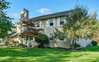 721 Old Corlies Avenue, Neptune Township, NJ 07753 (MLS #21638957) :: The Dekanski Home Selling Team