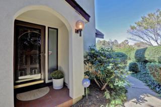 123 Tower Hill Drive, Red Bank, NJ 07701 (MLS #21639134) :: The Dekanski Home Selling Team