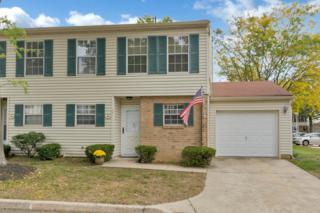 40 Apple Drive, Spring Lake Heights, NJ 07762 (MLS #21639559) :: The Dekanski Home Selling Team