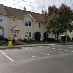 10 Shilling Way, Jackson, NJ 08527 (MLS #21639573) :: The Dekanski Home Selling Team
