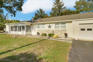 17 Dixie C, Jackson, NJ 08527 (MLS #21639969) :: The Dekanski Home Selling Team