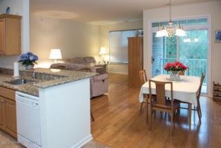 431 Sophee Lane #1000, Lakewood, NJ 08701 (MLS #21640847) :: The Dekanski Home Selling Team