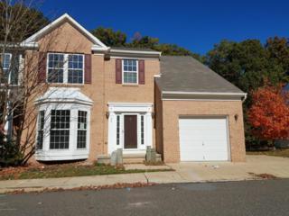 22 Foxmoor Lane, Bayville, NJ 08721 (MLS #21641183) :: The Dekanski Home Selling Team