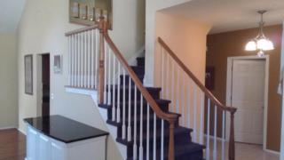 135 Golf View Boulevard 35-C35, Toms River, NJ 08753 (MLS #21641257) :: The Dekanski Home Selling Team