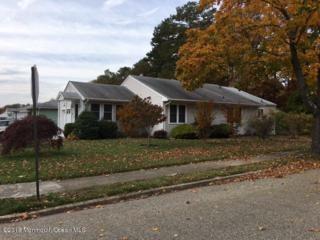 29 Sunflower Lane, Toms River, NJ 08755 (MLS #21641385) :: The Dekanski Home Selling Team