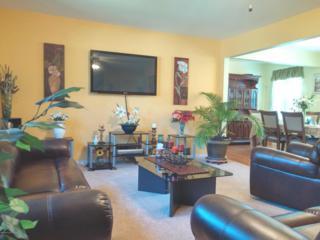 8 Driftwood Court, Barnegat, NJ 08005 (MLS #21641509) :: The Dekanski Home Selling Team
