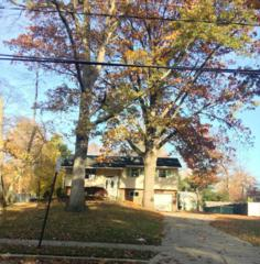 19 Tamarack Drive, Manalapan, NJ 07726 (MLS #21643242) :: The Dekanski Home Selling Team