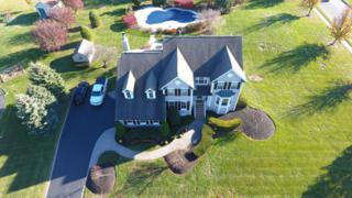 5 Thomas Place, Allentown, NJ 08501 (MLS #21643467) :: The Dekanski Home Selling Team