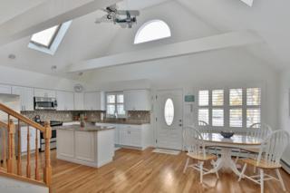 305 Baltimore Avenue, Point Pleasant Beach, NJ 08742 (MLS #21643695) :: The Dekanski Home Selling Team