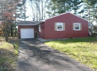 19 Norwich Drive, Toms River, NJ 08757 (MLS #21643726) :: The Dekanski Home Selling Team