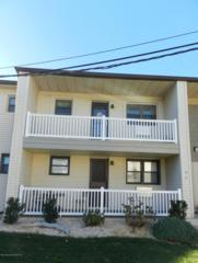 68 Wharfside Drive, Monmouth Beach, NJ 07750 (MLS #21644031) :: The Dekanski Home Selling Team