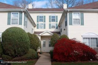 478 Tivoli Court, Morganville, NJ 07751 (MLS #21644739) :: The Dekanski Home Selling Team