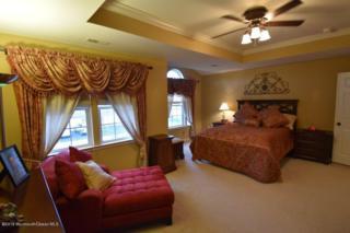 42 Oak Leaf Lane, Tinton Falls, NJ 07712 (MLS #21644764) :: The Dekanski Home Selling Team