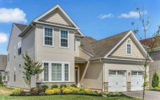 139 Campbell Court, Shrewsbury Boro, NJ 07702 (MLS #21644767) :: The Dekanski Home Selling Team