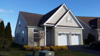 11 Jumping Brook Drive, Lakewood, NJ 08701 (MLS #21645268) :: The Dekanski Home Selling Team