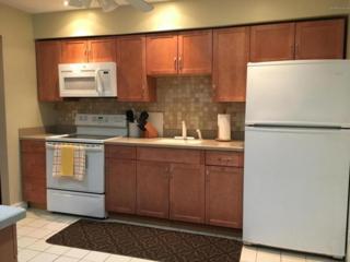 148 Greenwood Loop Road, Brick, NJ 08724 (MLS #21645788) :: The Dekanski Home Selling Team