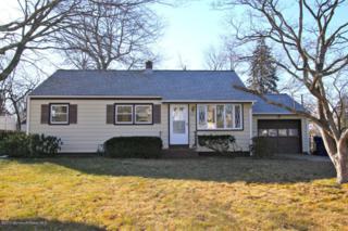 310 Willow Drive, Neptune Township, NJ 07753 (MLS #21645800) :: The Dekanski Home Selling Team
