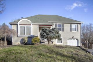 29 Palomino Place, Tinton Falls, NJ 07701 (MLS #21646947) :: The Dekanski Home Selling Team
