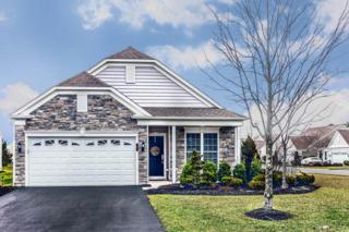 2 Aberdeen Lane, Manchester, NJ 08759 (MLS #21700013) :: The Dekanski Home Selling Team