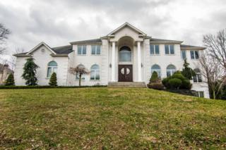 3 Hemingway Court, Morganville, NJ 07751 (MLS #21700059) :: The Dekanski Home Selling Team