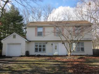 982 Princewood Avenue, Lakewood, NJ 08701 (MLS #21700271) :: The Dekanski Home Selling Team
