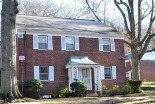 53 Manor Drive, Red Bank, NJ 07701 (MLS #21700329) :: The Dekanski Home Selling Team