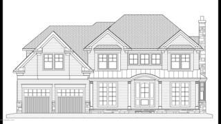 28 S Woodland Drive, Fair Haven, NJ 07704 (MLS #21700452) :: The Dekanski Home Selling Team