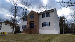 3 Remon Lane, Lakewood, NJ 08701 (MLS #21701263) :: The Dekanski Home Selling Team