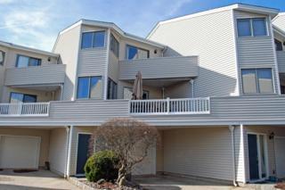 6 Newport Court, Long Branch, NJ 07740 (MLS #21701379) :: The Dekanski Home Selling Team