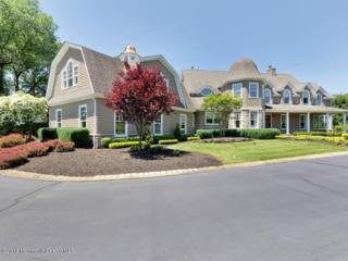 4 Concord Court, Colts Neck, NJ 07722 (MLS #21701436) :: The Dekanski Home Selling Team