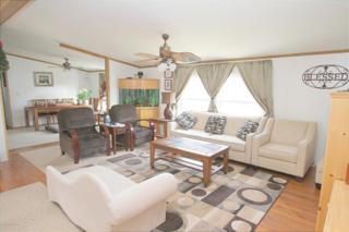 500 Fifth Street, Jackson, NJ 08527 (MLS #21701447) :: The Dekanski Home Selling Team