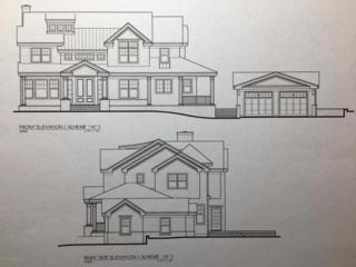 26 Hillcrest Road, Fair Haven, NJ 07704 (MLS #21701619) :: The Dekanski Home Selling Team