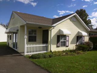 30 Gatley Close #1000, Freehold, NJ 07728 (MLS #21701692) :: The Dekanski Home Selling Team