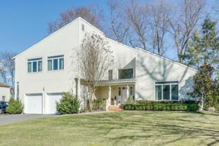 1 Harvard Court, Ocean Twp, NJ 07755 (MLS #21701697) :: The Dekanski Home Selling Team