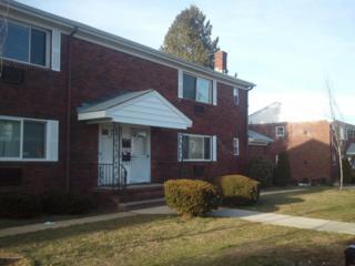 165a Wyckoff Road, Eatontown, NJ 07724 (MLS #21701756) :: The Dekanski Home Selling Team