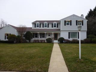 8 S Arlene Drive, West Long Branch, NJ 07764 (MLS #21701805) :: The Dekanski Home Selling Team