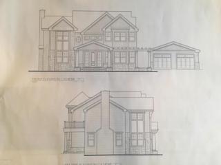 141 Oak Place, Fair Haven, NJ 07704 (MLS #21701871) :: The Dekanski Home Selling Team