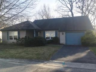 79 Morning Glory Lane, Whiting, NJ 08759 (MLS #21702037) :: The Dekanski Home Selling Team