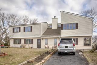 539 California Avenue, Brick, NJ 08724 (MLS #21702115) :: The Dekanski Home Selling Team