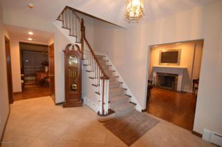 2 Fox Hollow Place, Clarksburg, NJ 08510 (MLS #21702121) :: The Dekanski Home Selling Team