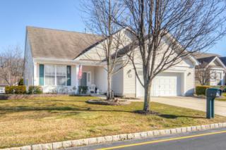 8 El Dorado Way, Neptune Township, NJ 07753 (MLS #21702203) :: The Dekanski Home Selling Team
